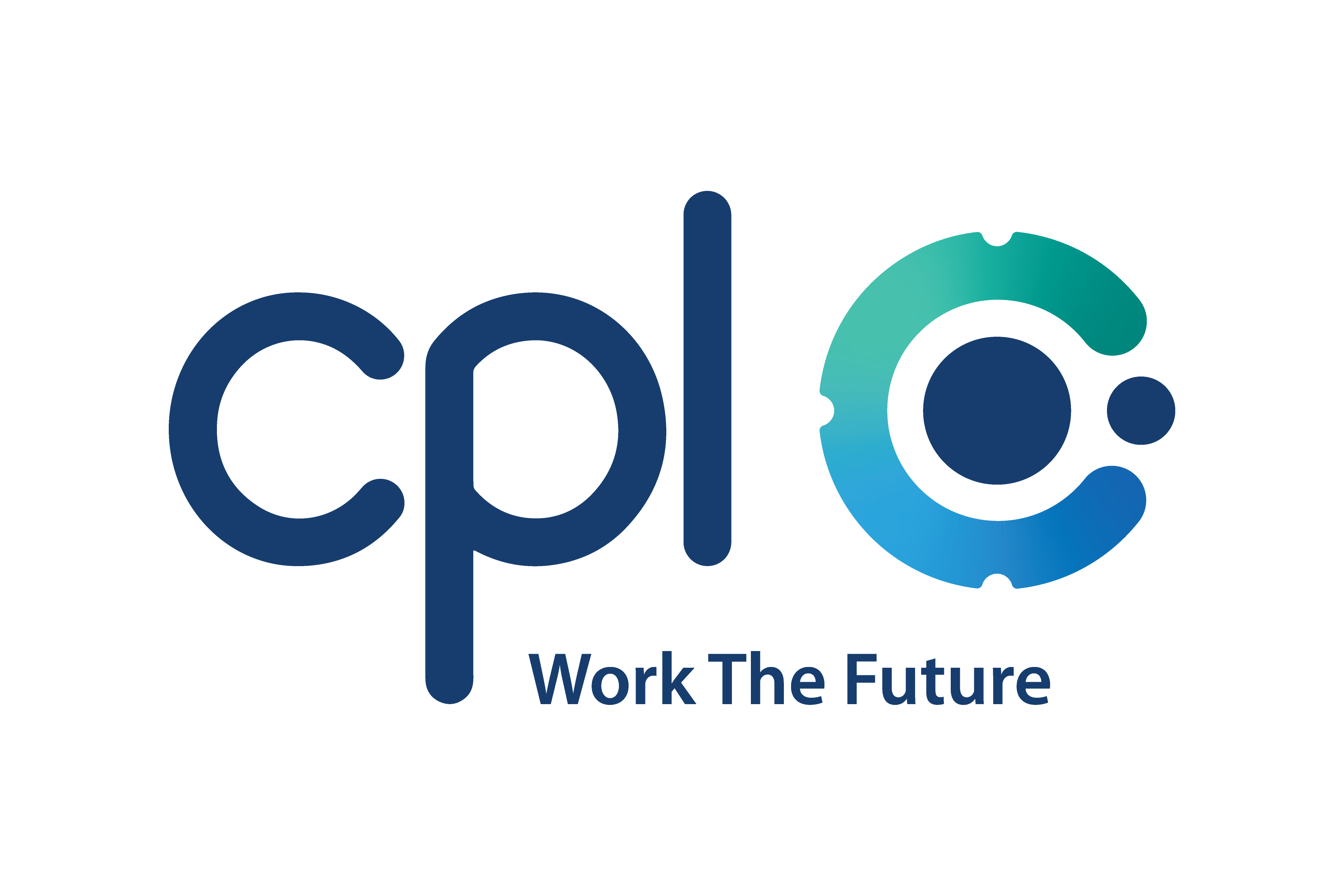CPL RESOURCES PUBLIC LIMITED COMPANY